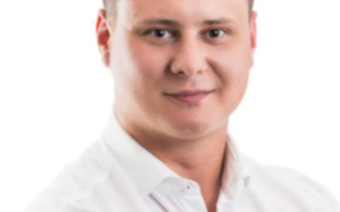 Ladislav Lörinc